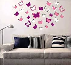 byc great stickers for wall decoration on foam sheet wall art with byc great stickers for wall decoration wall decoration ideas