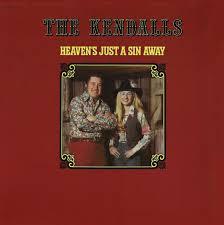 The Kendalls - Heaven