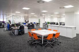 open plan office design ideas. Open Plan Office Design Ideas R