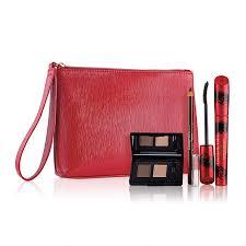 elizabeth arden eye makeup essentials collection gift set special