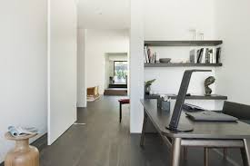 minimalist cool home office. house minimalist home office design decorating with color for designs in style cool s