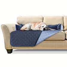 furniture dog bed. sofa buddy pet bed furniture cover dog