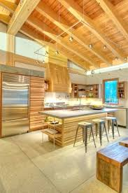 track lighting solutions. Vaulted Ceiling Lighting Solutions Photo 6 Of 8 Ideas Modern Kitchen . Track