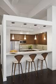 Loft Design Loft Furniture Ideaszitzatcom Loft Design Ideas 7 Must Do
