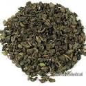 waar groene thee kopen