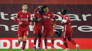 This liverpool live stream is available on all mobile devices, tablet, smart tv, pc or mac. Brighton And Hove Albion Vs Liverpool Live Stream Tv Channel How To Watch News Odds Time Cbssports Com