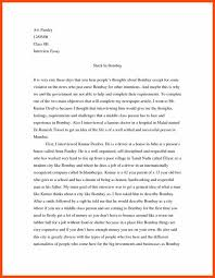 Persuasive Essay Samples For High School Example Of An Essay