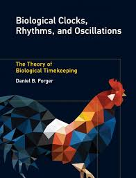 Biological Theory Biological Clocks Rhythms And Oscillations The Mit Press
