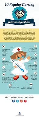 nurse unit manager interview questions nervous about your upcoming interview dont be prepare in advance