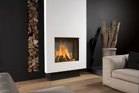 paint for fireplace insert ideas