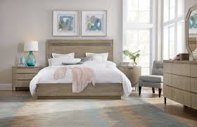ltlt previous modular bedroom furniture. Hooker Furniture Pacifica King Panel Bed 6075-90266-LTWD Ltlt Previous Modular Bedroom O