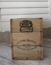 Decorative Electrical Box Cover Brand new wooden French style storage box Decorative Accessories 88