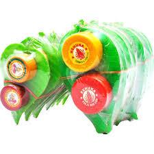 thamboolam gift pack
