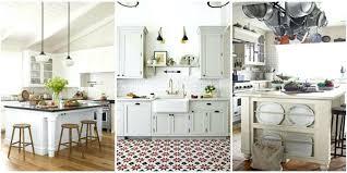 All White Kitchen Cabinets Miofoninoinfo
