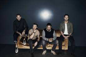 Boyzone Will Bring Thank You Goodnight Farewell Tour To