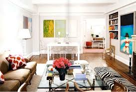 Interior Decorating Living Room Furniture Placement