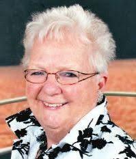 Sonja Kirk Obituary - Death Notice and Service Information
