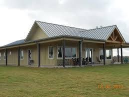 Metal House Designs Metal Building Homes House Designs Pinterest High Ceilings With