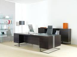office desk layout. Amazing Image Of Awesome Contemporary Executive Desk Layout Office Singapore H