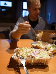 The Worlds Best Photos Of Kapsalon And Rotterdam Flickr Hive Mind