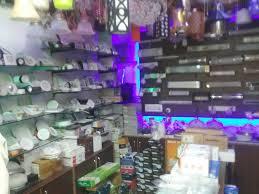 nice lighting. Nice Lighting, Ayad Udaipur - LED Light Dealers In Udaipur-Rajasthan Justdial Lighting O