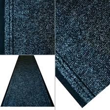 rug runners with non skid backing rubber back rug runners rubber back runners rug rubber back