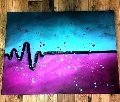 painting ideas canvas acrylic canvas paintings ideas easy painting ideas  for kids best simple canvas paintings
