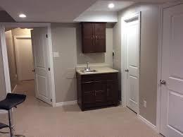 basement remodel contractors. Wonderful Basement And Basement Remodel Contractors