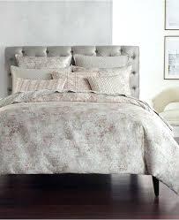 macys twin xl comforter sets
