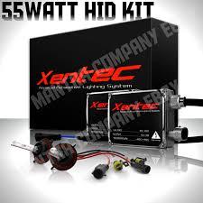 xentec h13 wiring diagram xentec image wiring diagram xentec 55w hid conversion kit h4 h7 h11 h13 9003 9005 9006 6k 5k on xentec
