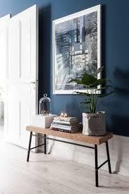 Paint My Bedroom 25 Best Ideas About Blue Wall Paints On Pinterest Blue Bedroom