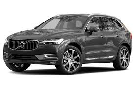 volvo new models 2018. perfect new 2018 volvo xc60 throughout volvo new models