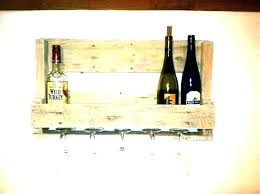 wine glass rack wall mount wall wine rack wine rack wall mounted wine rack wine rack