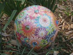 Decorated Bowling Balls 100 best Bowling Ball art images on Pinterest Bowling ball art 54