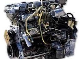 isuzu engine 4hk1 6hk1 workshop service repair manual a repair isuzu engine 4hk1 6hk1 workshop service repair manual