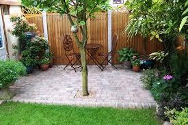patio gardens. Exellent Gardens Gardenpatio In Patio Gardens T