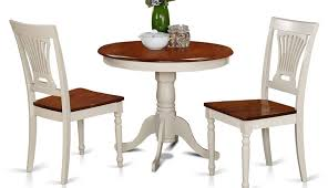 gold sets furniture outdoor dining astound outside g gumtree argos large round kmart childrens wooden bunnings