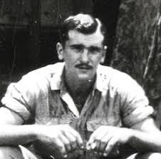 Emmet Warren McGill (1917-2000) - Find A Grave Memorial