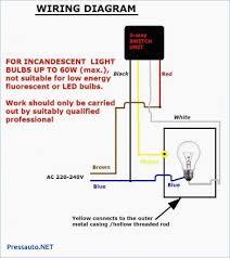 3 way ac power splitter rona diagram alimy us 3 way switch wiring diagram pdf 3 way switch wiring diagram multiple lights pdf new 4