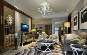 Room Inspirations Rscottlandsurveyingcom - Living room inspirations