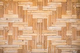 Bamboo Wall Design Images Texture Of Bamboo Wall Natural Material Design