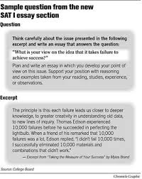 sat essay prompts gmat essay template how to write a petition sample