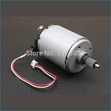 small generator motor. DIY Small Dc Motor Generator,mini Generator Motor,Micro DC Electric ,Free