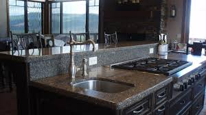 colorado creative countertops