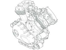 Full size of harley davidson evo engine diagram car wiring evolution motor w archived on wiring