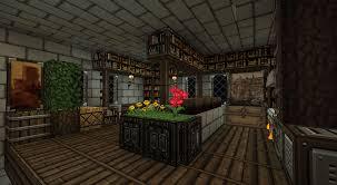 Schlafzimmer Mittelalterliche Einrichtung Minecraft Tutorial Best Of