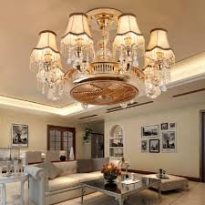 foyer chandelier size calculator entrance way light fixtures chandelier for high ceiling dining room entrance foyer light fixtures chandelier for high