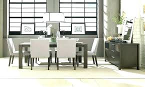floor seating dining table. Square Dining Table Seats 8 Tables That Seat Tall Set Chairs Floor Seating R