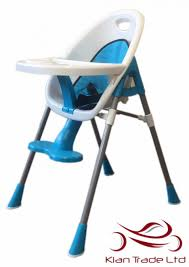 highchair toddler high chair table counter high chair baby best high chair 2016 child high chair seat baby eating