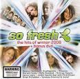 So Fresh: The Hits of Winter 2008 [CD/DVD]